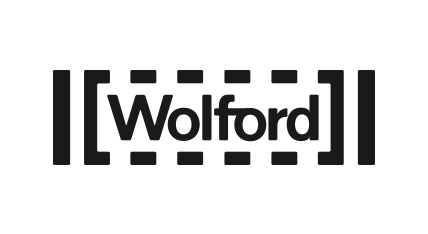 Wolford_428x234px