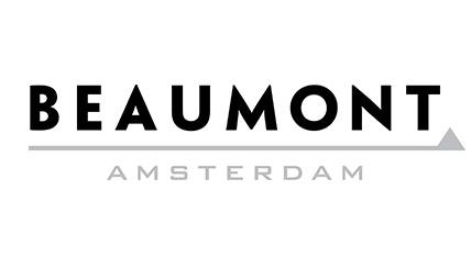Beaumont_Amsterdam_428x234px