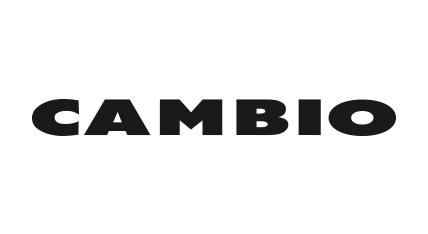Cambio_428x234px