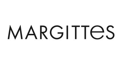 Margittes_428x234px