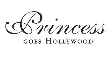 Princess_Goes_Hollywood_428x234px