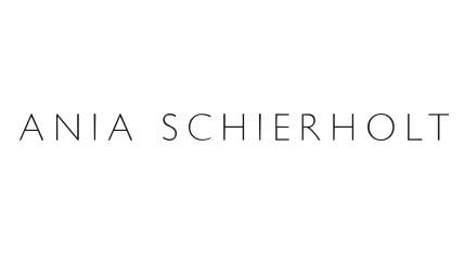 Schierholt_428x234px