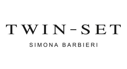 Twin-Set_Simona_Barbieri_428x234px