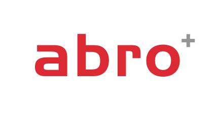 abro_428x234px